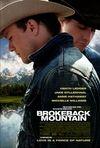 _brokebackonesheet45