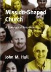 _mission_shaped
